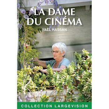 La dame du cinéma