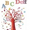 ABCDelf