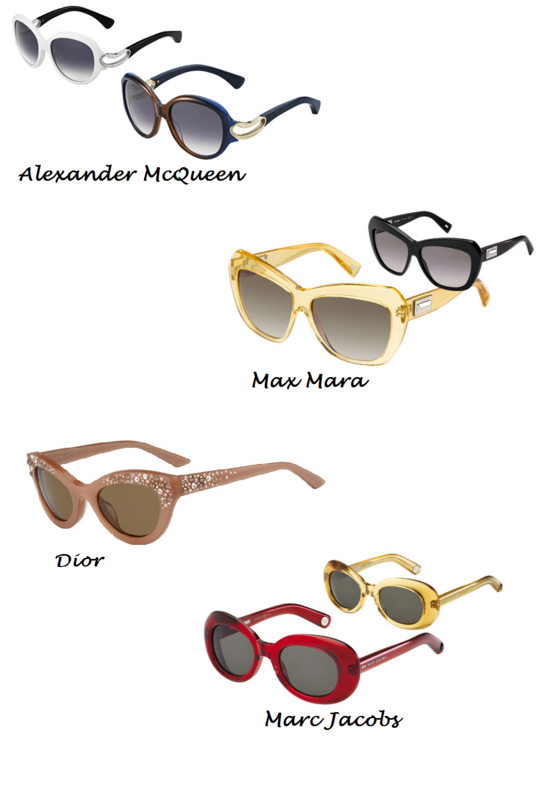 lunettes site 3