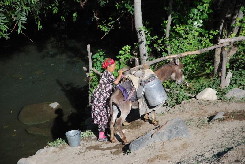 sintab ouzbekistan tadjiks evaneos