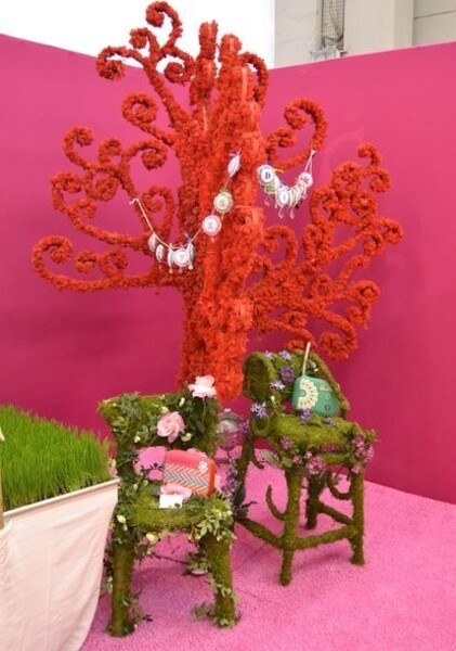 Salon-creation-et-savoir-faire-2012-8.jpg