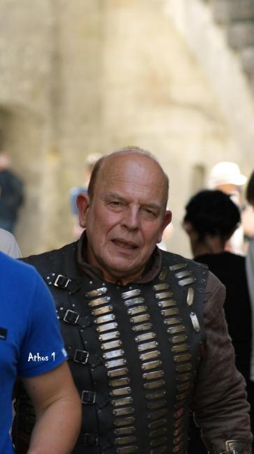 Mercredi 20 juin 2012 à Pierrefonds