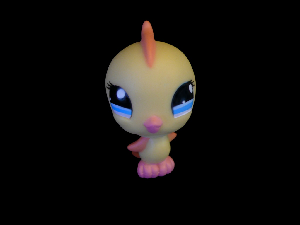 LPS 1164