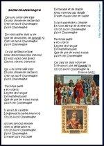3ème partie: le Moyen-Age