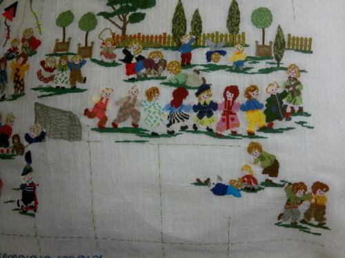 SAL 100 Enfants p 43-47 et 51