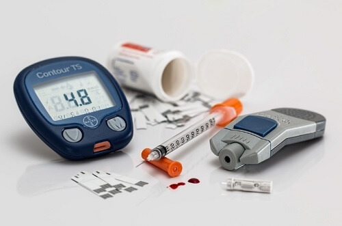 types-de-diabete
