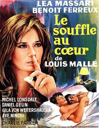 SOUFFLE-AU-COEUR.jpg