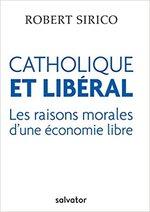 DSE et libéralisme économique: un Ralliement de trop?