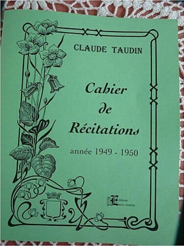 cahier-de-recitations--1-.jpg