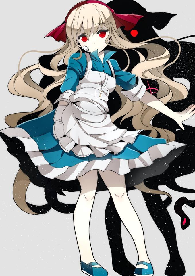 Kozakura Mary - 3