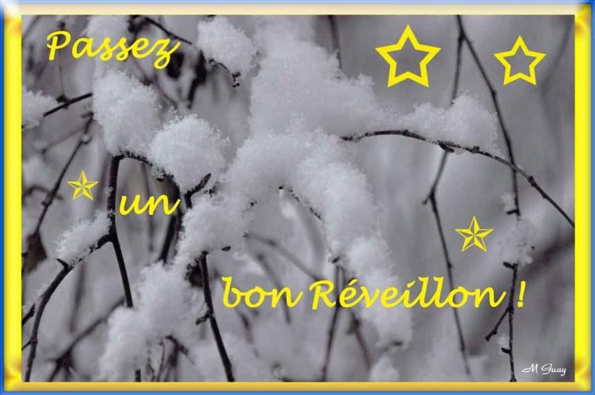 bon-reveillon-3412.jpg