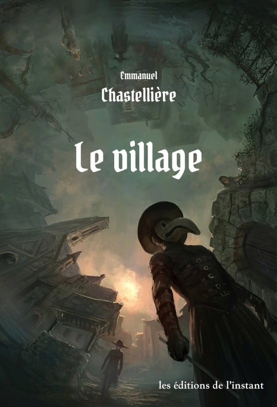 [Critique] Le Village