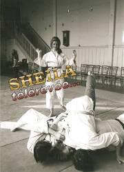Sheila s'est souvent serré la ceinture !