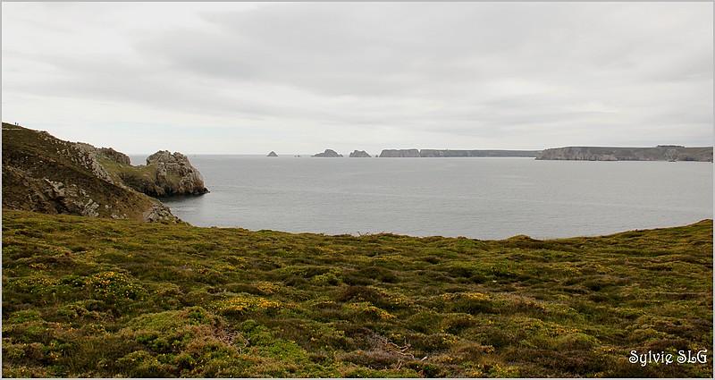 La Pointe de Dinan