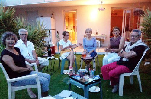 2015-06-16 Chez Françoise