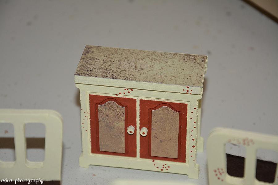 Dollhouse 1/12 Tlz4EhfUbceb4-VYE3nriRBgczc