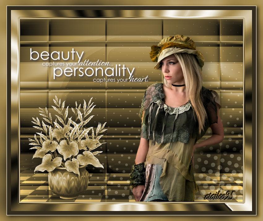 Défi n° 9 - Beauty - Page 2 9_210