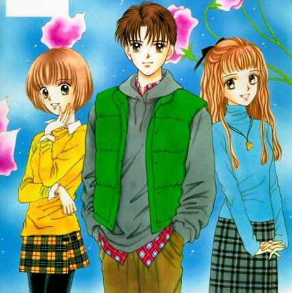 marmalade-boy-pictures-2.jpg