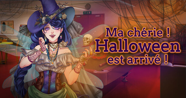 https://www.beemoov.com/documents/jpg/2018-10/as-lancement-halloween-5bcd93014d034.jpg