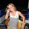 40396_Preppie_Emma_Watson_at_Koh_SamuiAirport_in_Thailand_11_122_815lo.jpg