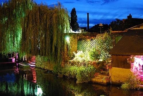 Pontrieux-by-night-004.jpg