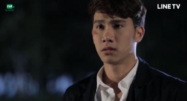 Drama Thaïlandais - Together with me