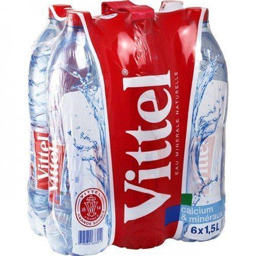 eau 4