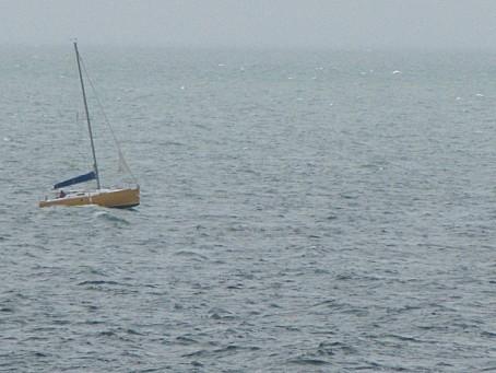 La-Plaine-Sur-Mer-4852.JPG