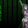 GHOST_IN_THE_SHELL_011