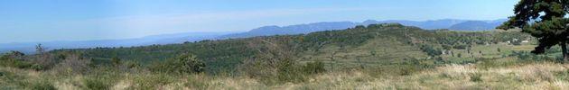 Cliquez pour ouvrir la photo panoramique
