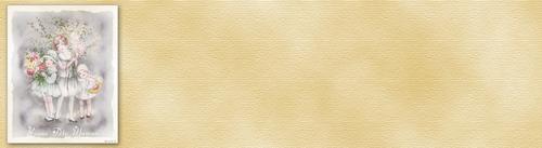 Papiers Outlook pour la Fête des Mères 2016