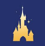 [Disney] Comme des enfants