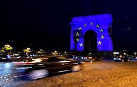"""Résultat de recherche d'images pour """"exécution budget européen"""""""
