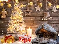 ¨Conte de Noël