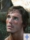 sam claflin Pirates Caraibes Fontaine jouvence