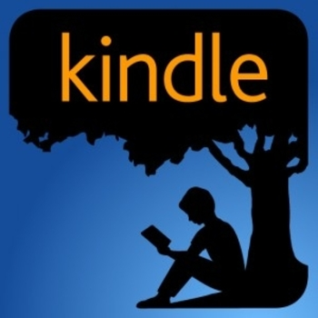 #kindle-logo