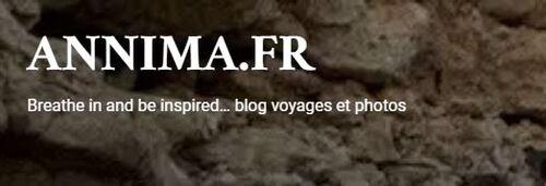 Annima.fr
