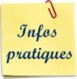 ⇒ L'obligation de certificat médical assouplie.