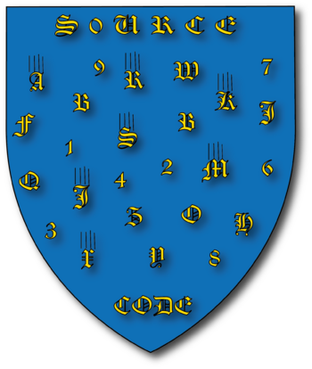 Le Code Source !