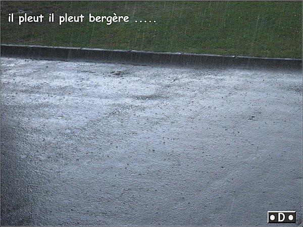 il-pleut.jpg