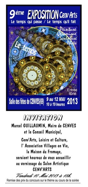 CARTONS-D-INVITATION-cenv-arts.jpg