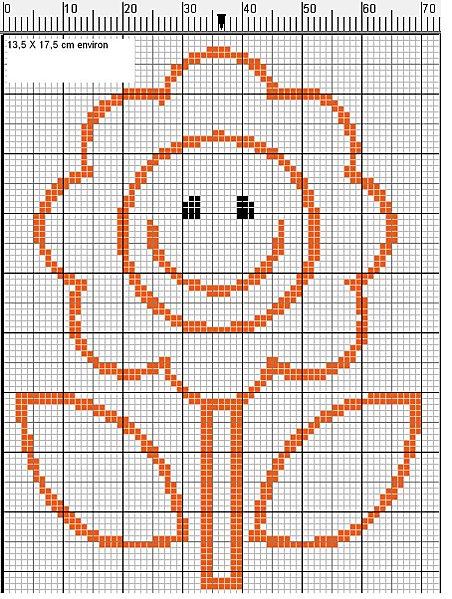 fleur-qui-sourit.jpg