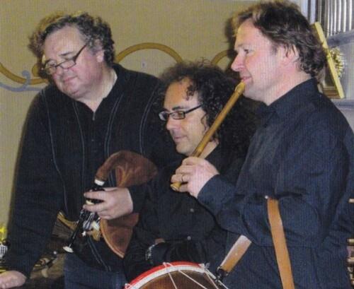 Musique-dOccitanie