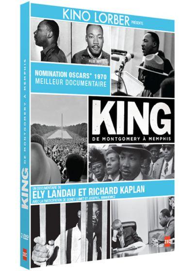 https://www.dvdfr.com/images/dvd/covers/200x280/f467797e8e10a8140ad5cf4a9ad7886f/78124/3d-king_de_montgomery_a_memphis.0.jpg