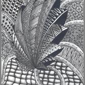 Zendoodle : Sidney underwater