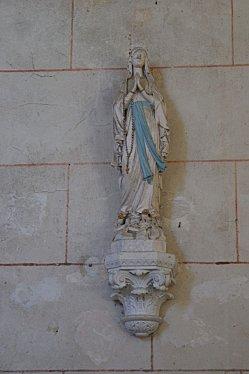 N-D Lourdes2