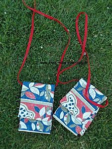 sacs à 2 poches 02