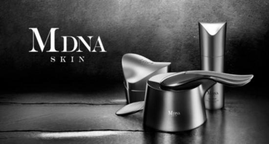 mdna-skin