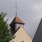 Musiques en Voûtes dans le nord de l'Yonne