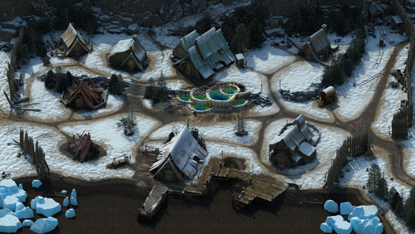 Exporter des backgrounds de Pillars of Eternity